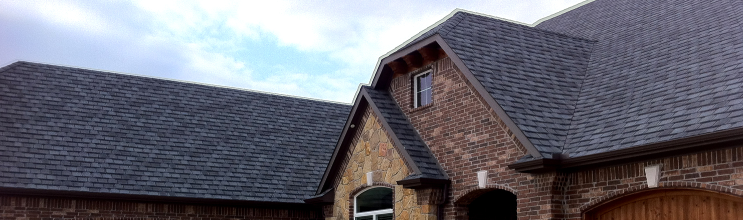 Kelowna Roofing New Website Launched For Kelowna Roofing