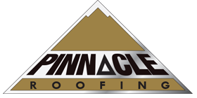 Pinnacle Roofing Kelowna | Roofing Services and Products